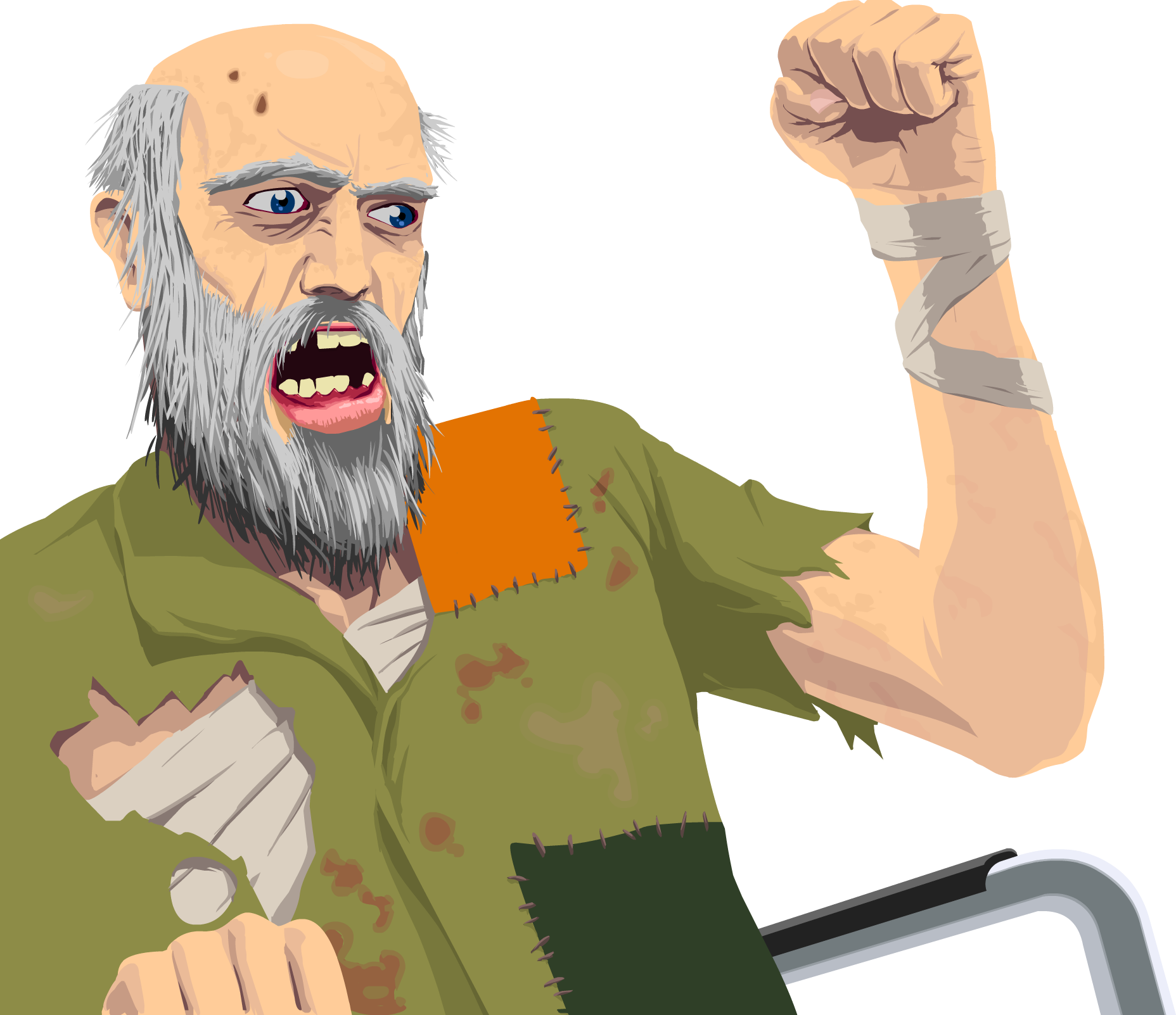 happy wheels download full version