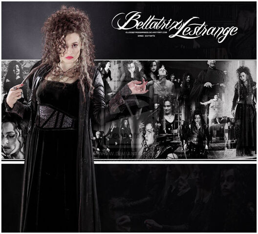 File:BELLATRIX LESTRANGE(90).jpg