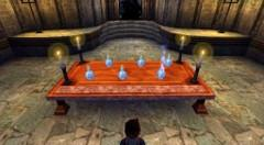 File:Potions Riddle2.jpg