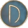 Duro.png