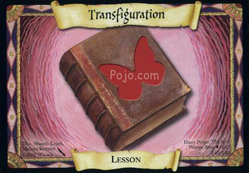 File:Transfiguration (Harry Potter Trading Card).jpg