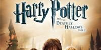 Harry Potter and the Deathly Hallows: Part 2 (video game)