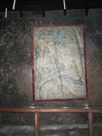 File:Dragon tapestry2.jpg