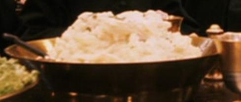 File:Mashed potatoes.jpg