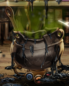 File:Melted cauldron.png