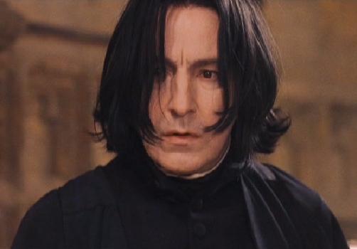 File:Snape-1-.jpg