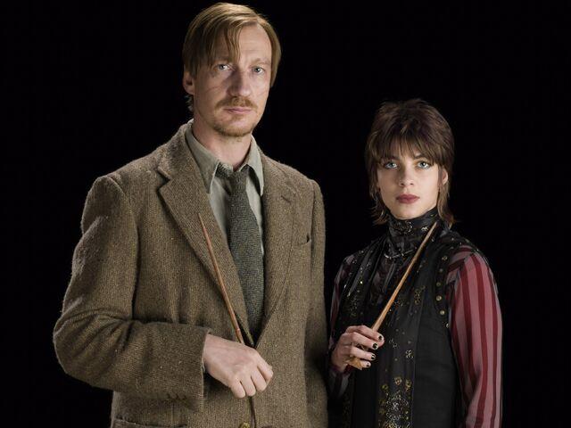 File:Remus Lupin and Nymphadora Tonks 2 (HBP promo) 2.jpg