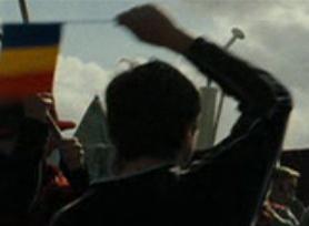 File:RomanianFlag.jpg