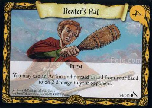 File:Beater's Bat (Harry Potter Trading Card).jpg