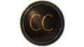 Chudley-cannons-badge.png