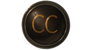 File:Chudley-cannons-badge.png