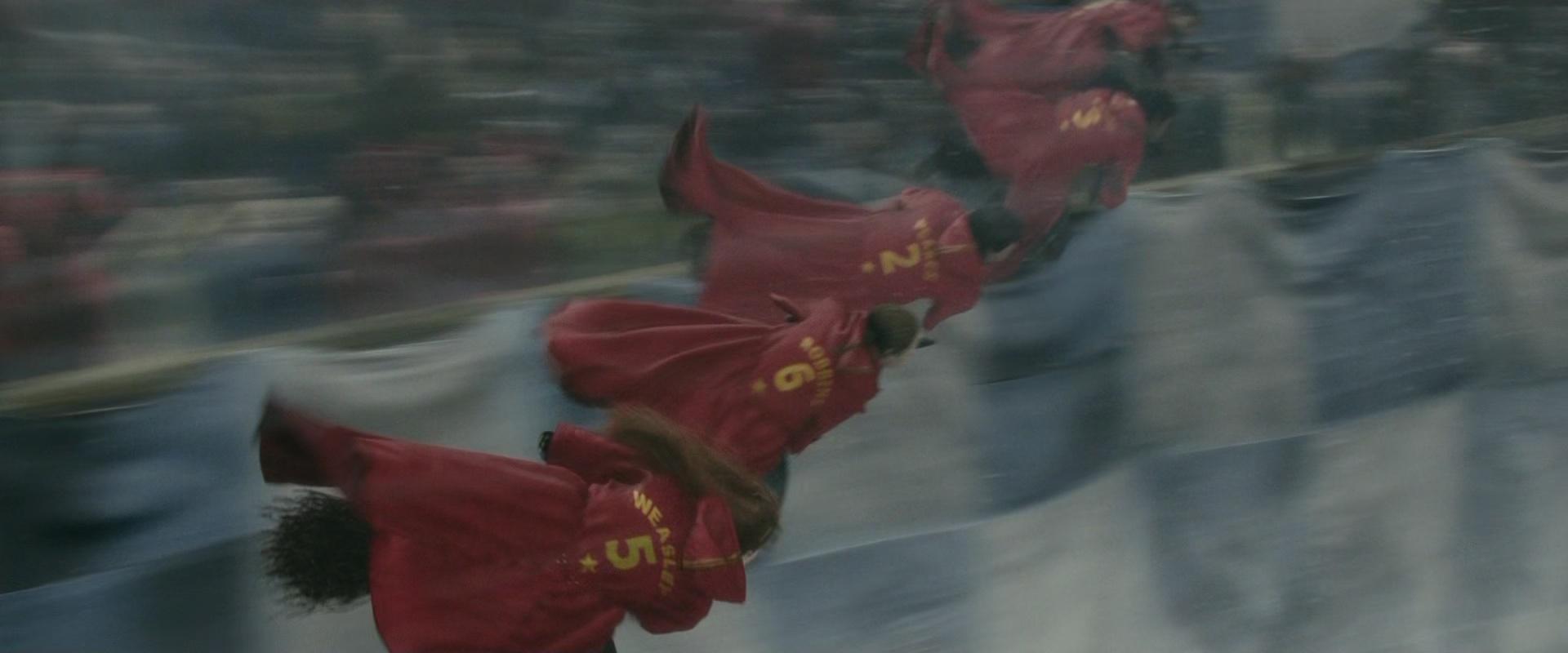 File:Gryffindor quidditch.jpg