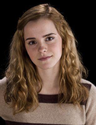 File:Hermione123.jpg