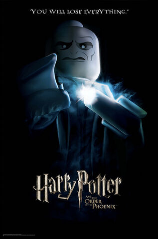 File:LEGO Harry Potter and the Order of the Phoenix.jpg