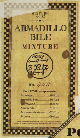 File:Armadillo Bile Mixture.jpg