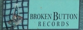 BrokenButtonRecords