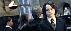 Harry-potter7-snape-sorting