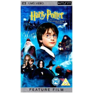 File:Harry Potter And Philosopher's stone (PSP Film).jpeg