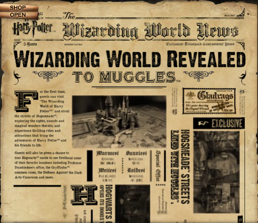 File:WizardingWorldNews.png