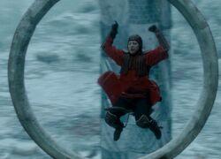 Keeper Weasley.jpg