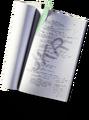 Script - jkrowling website.png