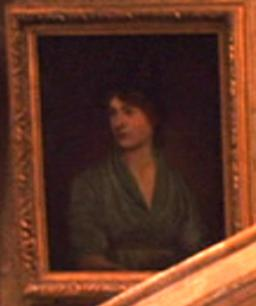File:Portrait of a witch in green.jpg