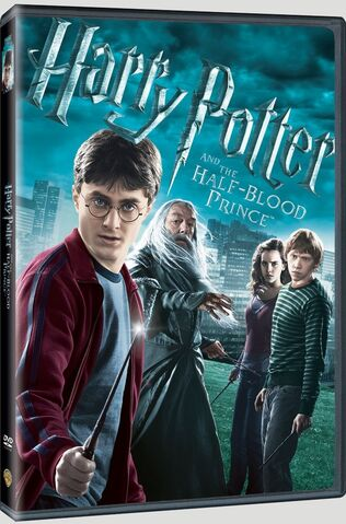 File:Half-Blood Prince Single-1-Disc DVD Cover.jpg