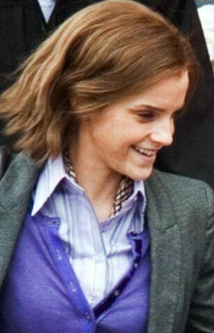 File:Hermionelaterlife.jpg