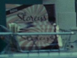 Storeys