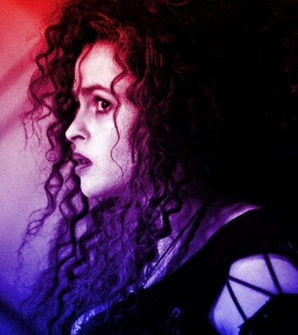 File:BELLATRIX LESTRANGE(68).jpg