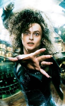 File:Bellatrix Black-Lestrange.jpg