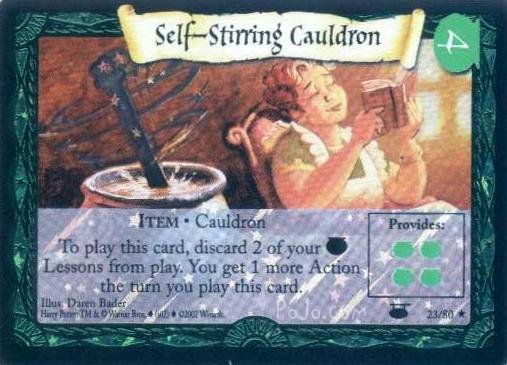 File:Self-StirringCauldronFoil-TCG.jpg