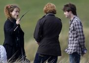 Bellatrix-ron-harry