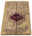 Marauders Map.png