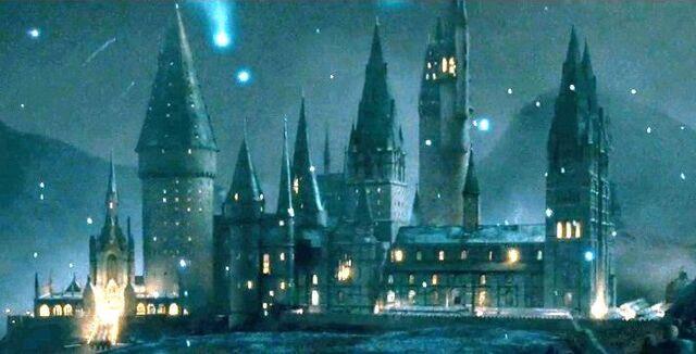 File:Hogwarts--DH2.jpg