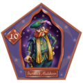 Burdock Muldoon-10-chocFrogCard.png