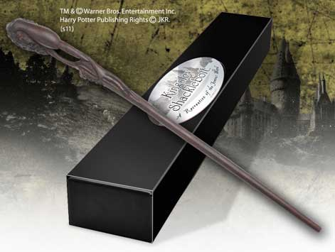 File:Kingsley Shacklebolt's wand.jpg