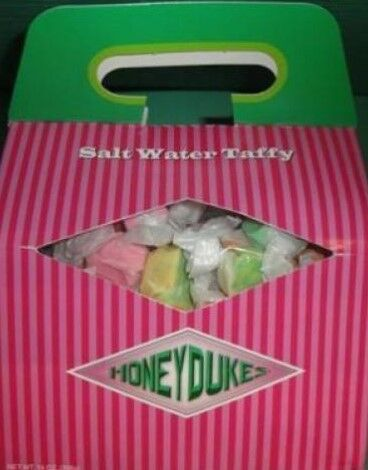 File:Salt Water Taffy.jpg