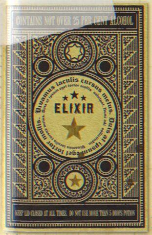 File:Elixir.jpg