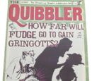 The Quibbler articles