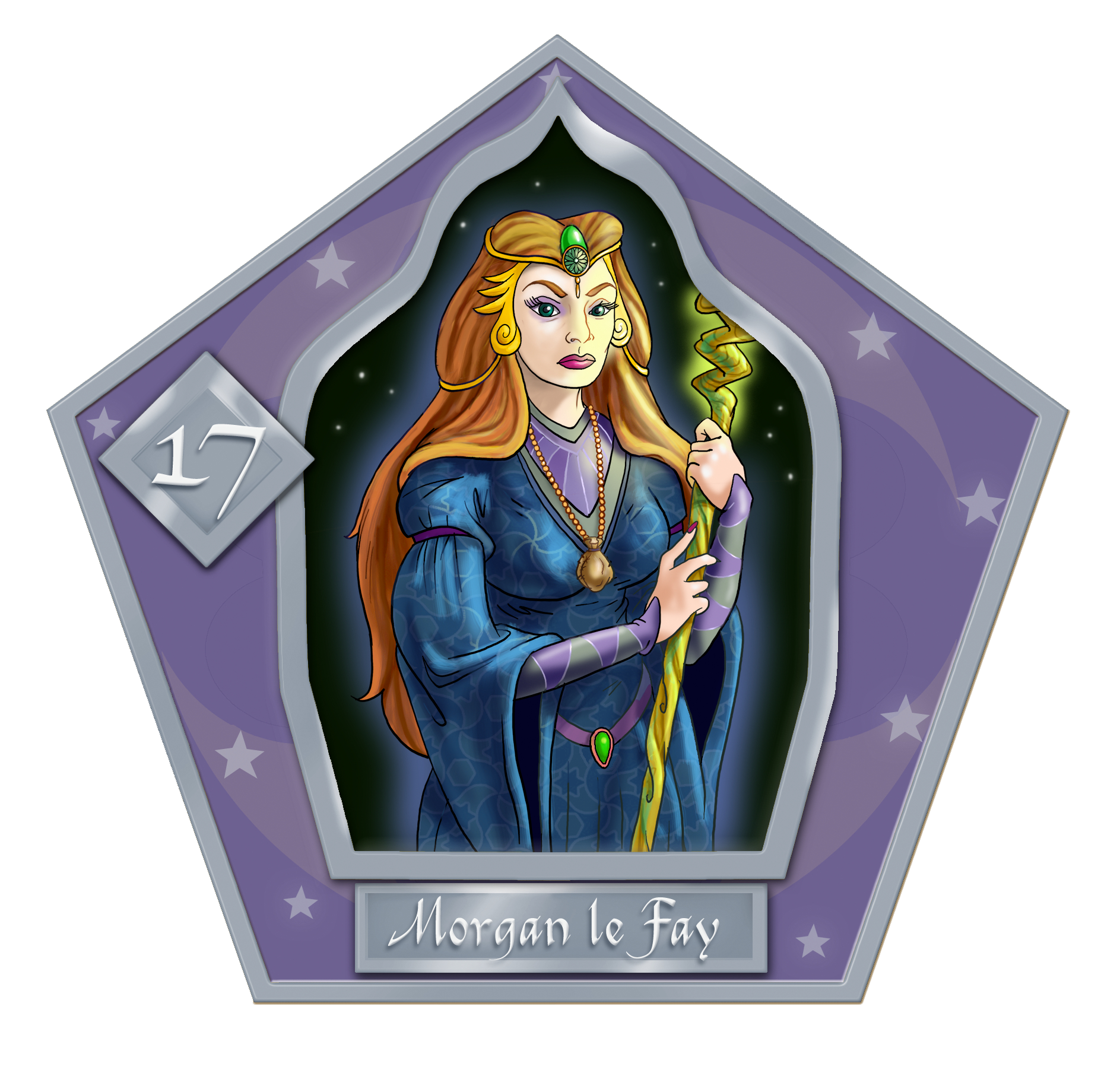 File:Morgan Le Fay-17-chocFrogCard.png