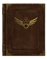 File:The-official-guide-to-the-quidditch-world-cup-lrg.png