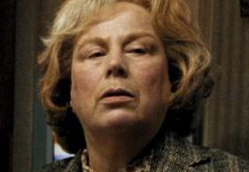 File:Aunt marge hp.jpg