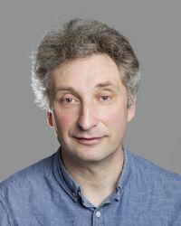 Frank Marandola