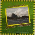 My Brazilian Love Music.png