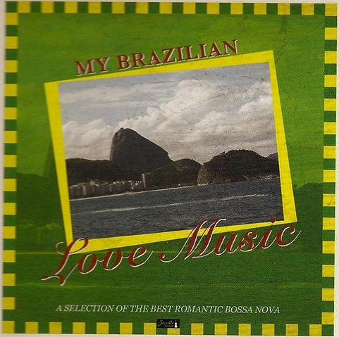 File:My Brazilian Love Music.png
