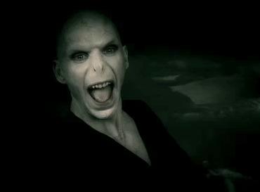 File:VoldemortPossession.png
