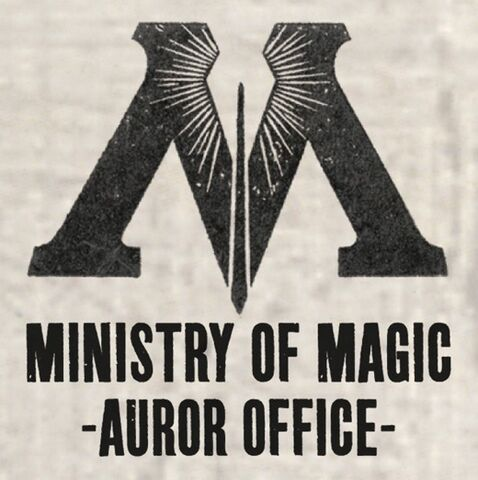 File:Auror Office Logo.jpg
