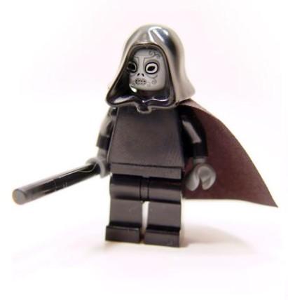 File:Death Eater LEGO.jpg