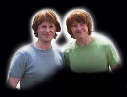 File:RupertGrint and David Decio.jpg